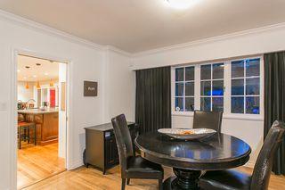 Photo 30: 450 Gordon Avenue in West Vancouver: Cedardale House for sale : MLS®# R2030418