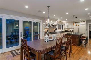 Photo 27: 450 Gordon Avenue in West Vancouver: Cedardale House for sale : MLS®# R2030418