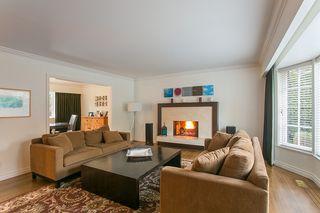 Photo 3: 450 Gordon Avenue in West Vancouver: Cedardale House for sale : MLS®# R2030418