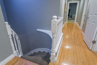 Photo 18: 450 Gordon Avenue in West Vancouver: Cedardale House for sale : MLS®# R2030418