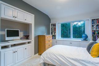 Photo 14: 450 Gordon Avenue in West Vancouver: Cedardale House for sale : MLS®# R2030418