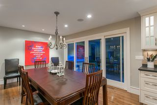 Photo 26: 450 Gordon Avenue in West Vancouver: Cedardale House for sale : MLS®# R2030418
