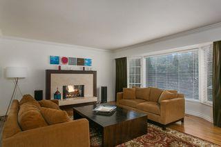 Photo 2: 450 Gordon Avenue in West Vancouver: Cedardale House for sale : MLS®# R2030418