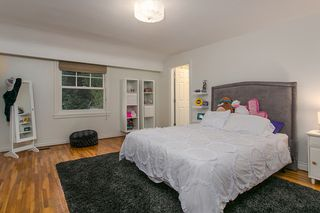 Photo 8: 450 Gordon Avenue in West Vancouver: Cedardale House for sale : MLS®# R2030418
