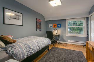Photo 7: 450 Gordon Avenue in West Vancouver: Cedardale House for sale : MLS®# R2030418