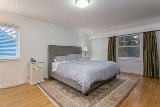 Photo 9: 450 Gordon Avenue in West Vancouver: Cedardale House for sale : MLS®# R2030418