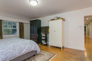 Photo 13: 450 Gordon Avenue in West Vancouver: Cedardale House for sale : MLS®# R2030418