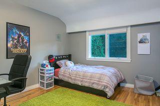 Photo 16: 450 Gordon Avenue in West Vancouver: Cedardale House for sale : MLS®# R2030418