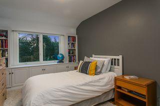 Photo 15: 450 Gordon Avenue in West Vancouver: Cedardale House for sale : MLS®# R2030418