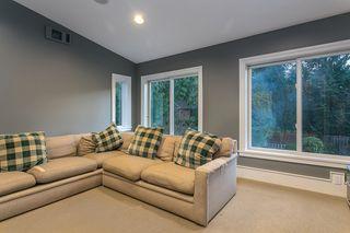 Photo 17: 450 Gordon Avenue in West Vancouver: Cedardale House for sale : MLS®# R2030418