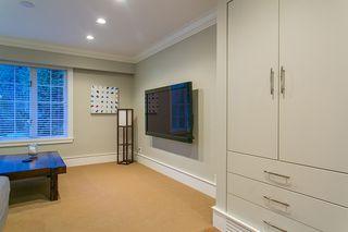 Photo 20: 450 Gordon Avenue in West Vancouver: Cedardale House for sale : MLS®# R2030418