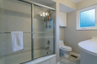 Photo 11: 450 Gordon Avenue in West Vancouver: Cedardale House for sale : MLS®# R2030418