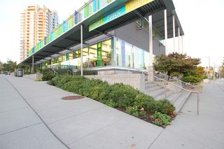 Photo 8: 322 7151 EDMONDS Street in Burnaby: Highgate Condo for sale (Burnaby South)  : MLS®# R2241490