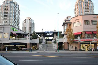 Photo 11: 322 7151 EDMONDS Street in Burnaby: Highgate Condo for sale (Burnaby South)  : MLS®# R2241490