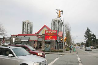 Photo 9: 322 7151 EDMONDS Street in Burnaby: Highgate Condo for sale (Burnaby South)  : MLS®# R2241490