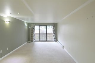 Photo 2: 322 7151 EDMONDS Street in Burnaby: Highgate Condo for sale (Burnaby South)  : MLS®# R2241490