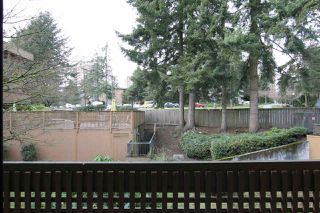 Photo 4: 322 7151 EDMONDS Street in Burnaby: Highgate Condo for sale (Burnaby South)  : MLS®# R2241490