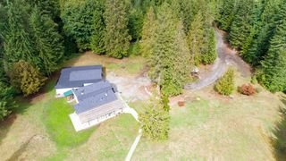 Photo 7: 27372 DEWDNEY TRUNK Road in Maple Ridge: Northeast House for sale : MLS®# R2243601