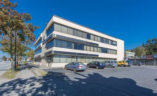 Photo 3: 220 10524 KING GEORGE BOULEVARD in Surrey: Whalley Office for lease (North Surrey)  : MLS®# C8015184