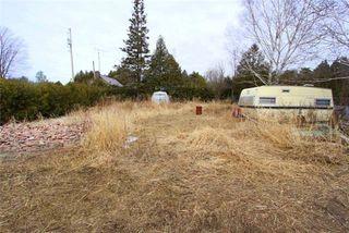 Photo 7: B1465 Regional Road 15 in Brock: Rural Brock House (Bungalow) for sale : MLS®# N4058593