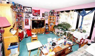 Photo 3: B1465 Regional Road 15 in Brock: Rural Brock House (Bungalow) for sale : MLS®# N4058593