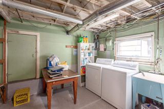 Photo 15: 2678 W 11TH Avenue in Vancouver: Kitsilano House for sale (Vancouver West)  : MLS®# R2246223