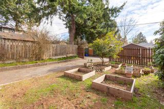 Photo 16: 2678 W 11TH Avenue in Vancouver: Kitsilano House for sale (Vancouver West)  : MLS®# R2246223