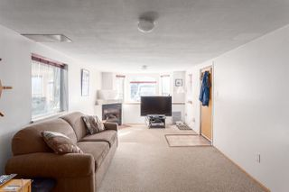 Photo 14: 2678 W 11TH Avenue in Vancouver: Kitsilano House for sale (Vancouver West)  : MLS®# R2246223