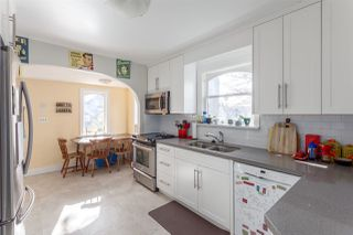 Photo 6: 2678 W 11TH Avenue in Vancouver: Kitsilano House for sale (Vancouver West)  : MLS®# R2246223