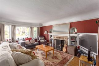 Photo 2: 2678 W 11TH Avenue in Vancouver: Kitsilano House for sale (Vancouver West)  : MLS®# R2246223