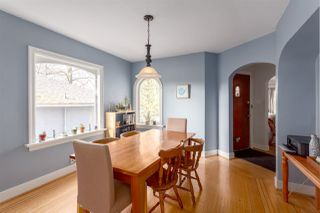 Photo 4: 2678 W 11TH Avenue in Vancouver: Kitsilano House for sale (Vancouver West)  : MLS®# R2246223