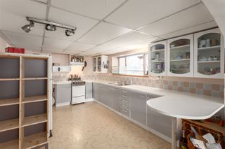 Photo 13: 2678 W 11TH Avenue in Vancouver: Kitsilano House for sale (Vancouver West)  : MLS®# R2246223