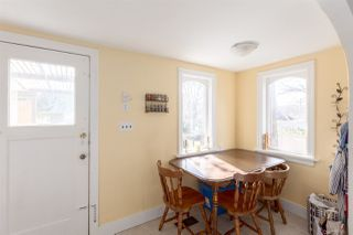 Photo 8: 2678 W 11TH Avenue in Vancouver: Kitsilano House for sale (Vancouver West)  : MLS®# R2246223