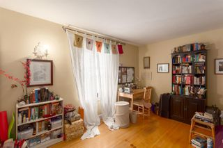Photo 9: 2678 W 11TH Avenue in Vancouver: Kitsilano House for sale (Vancouver West)  : MLS®# R2246223