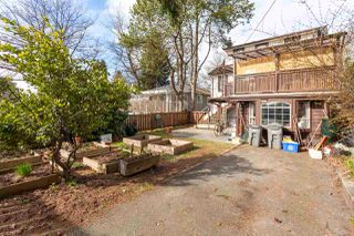 Photo 17: 2678 W 11TH Avenue in Vancouver: Kitsilano House for sale (Vancouver West)  : MLS®# R2246223