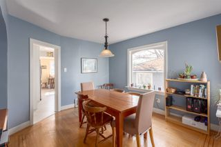 Photo 5: 2678 W 11TH Avenue in Vancouver: Kitsilano House for sale (Vancouver West)  : MLS®# R2246223