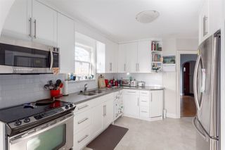 Photo 7: 2678 W 11TH Avenue in Vancouver: Kitsilano House for sale (Vancouver West)  : MLS®# R2246223
