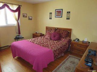 Photo 8: 754 Jefferson Avenue in Winnipeg: Garden City Residential for sale (4G)  : MLS®# 1803746