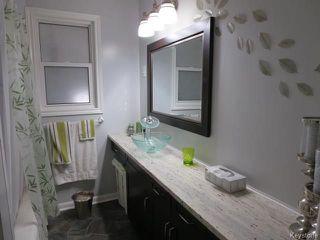 Photo 9: 754 Jefferson Avenue in Winnipeg: Garden City Residential for sale (4G)  : MLS®# 1803746