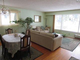 Photo 5: 754 Jefferson Avenue in Winnipeg: Garden City Residential for sale (4G)  : MLS®# 1803746
