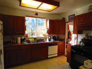 Photo 18: 4095 ECKERT Street: Yarrow House for sale : MLS®# R2246226