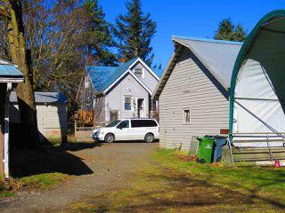 Photo 8: 4095 ECKERT Street: Yarrow House for sale : MLS®# R2246226