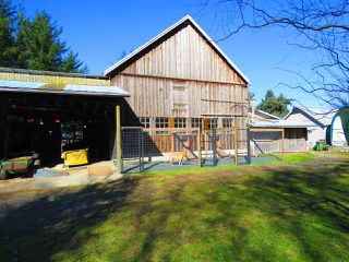 Photo 7: 4095 ECKERT Street: Yarrow House for sale : MLS®# R2246226