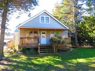 Photo 16: 4095 ECKERT Street: Yarrow House for sale : MLS®# R2246226