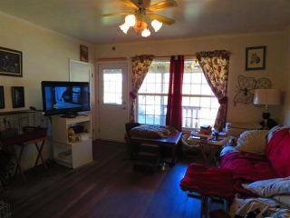 Photo 17: 4095 ECKERT Street: Yarrow House for sale : MLS®# R2246226