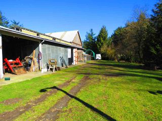 Photo 11: 4095 ECKERT Street: Yarrow House for sale : MLS®# R2246226