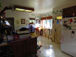 Photo 19: 4095 ECKERT Street: Yarrow House for sale : MLS®# R2246226