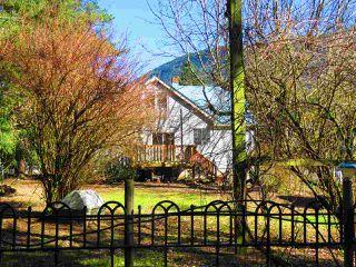 Photo 12: 4095 ECKERT Street: Yarrow House for sale : MLS®# R2246226