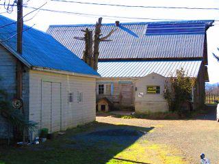 Photo 2: 4095 ECKERT Street: Yarrow House for sale : MLS®# R2246226
