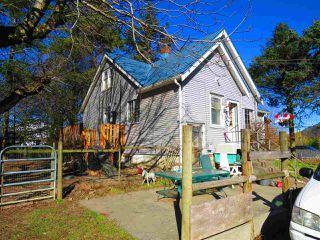 Photo 15: 4095 ECKERT Street: Yarrow House for sale : MLS®# R2246226